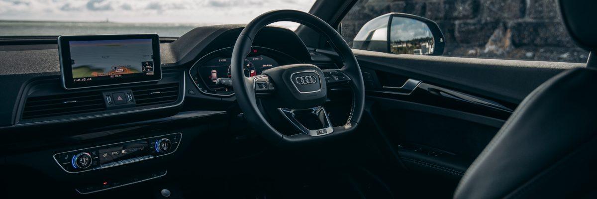 2019 WEB Audi SQ5 by Paddy McGrath-66
