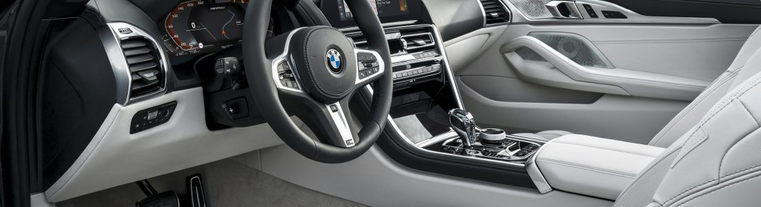 P90327636_highRes_the-new-bmw-8-series